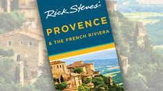Books, movies and more set in south of France.