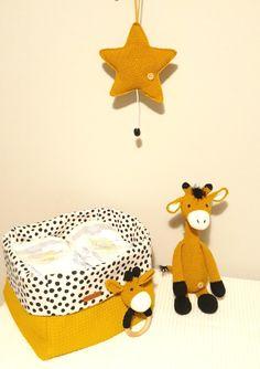 Handmade Headbands, Handmade Baby, Handmade Gifts, Baby Play, Baby Kids, Crochet Toys, Crochet Baby, Nursery Nook, Diy Baby Gifts