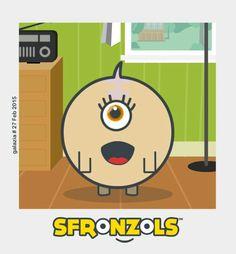 Fronzoli