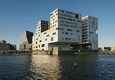 """https://flic.kr/p/gcGKQe 