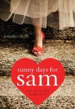 Clean Romance Reviews: Sunny Days for Sam