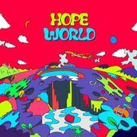 j-hope - Hope World by BTS on SoundCloud