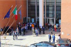 Caserta, ecco il nuovo consiglio provinciale. I NOMI DEGLI ELETTI a cura di Redazione - http://www.vivicasagiove.it/notizie/caserta-consiglio-provinciale-nomi-degli-eletti/