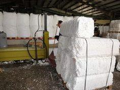 Greenmax Polystyrene recycling machine - Equipment & Tools, Sell & Buy - Los Angeles, California, United States - Kugli.com
