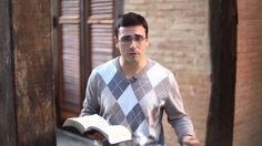 3 minutos com Pr. Ivan Saraiva salmos 2:12