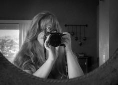 A blog about all things photography. All Things, Public, Selfie, Mirror, Blog, Pictures, Photography, Photos, Photograph