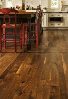 Walnut Wood Floor, Carlisle Wood Floor flooring-materials