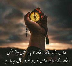 Simple dimple Best Quotes In Urdu, Poetry Quotes, Sad, Words, Simple, Horse