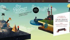 webdesign trends, - Google zoeken
