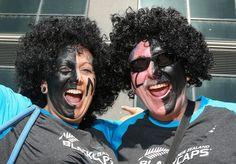 Photos: Australia v New Zealand Cricket World Cup final Cricket World Cup, World Cup Final, New Zealand, Finals, Australia, Sport, Photos, Deporte, Pictures