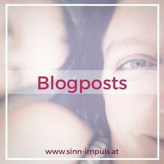 Ein Mama-Blog über mehr Gelassenheit und Leichtigkeit im Leben mit Kindern. Gentle Parenting, English, Blogging, Life, Round Round, English Language