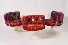 vintage furniture bokja-luv