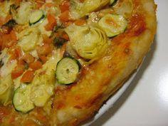 As Minhas Receitas: Pão Caseiro para todos os dias! Zucchini, Bread, Vegetables, Pretzels, Cheese Fruit Platters, Millet Flour, Rice Ball, Cheese Bread, Cakes