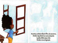 """""""Escola é, sobretudo, gente, gente que trabalha, que estuda, que se alegra, se conhece, se estima. A escola será cada vez melhor na medida em que cada um se comporte como colega, amigo, irmão. Importante na escola não é só estudar, não é só trabalhar, é também criar laços de amizade, é criar ambiente de camaradagem, é conviver, é se 'amarrar nela'!"""" (Paulo Freire)"""