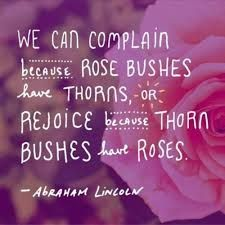 Image result for abraham lincoln quotes on life