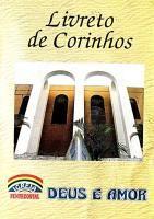 download Livreto de Corinhos IPDA.pdf