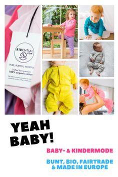 elegant und anmutig 2019 professionell das billigste Extra-weicher Strampler für Babys und Kleinkinder bis ...