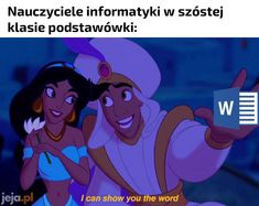 Dankest Memes, Funny Memes, Jokes, Computer Teacher, Polish Memes, Sixth Grade, I Cant Even, Daily Memes, Edgy Memes