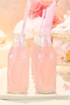 Pastell Wallpaper, Pretty In Pink, Hello Naomi, Pastel Party, Pink Drinks, Pink Cocktails, Colorful Drinks, Blush Pink Weddings, Pink Lemonade