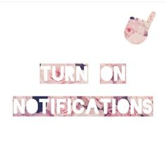 Hello our friends! Please turn on our post notifications to stay updated with the posts from Chalmers Ambassadors on Instagram. As of tomorrow Instagram will only be showing the best posts on your timeline so you might miss out on some of our posts so please turn on our post notifications on the top right corner of our profile  Thank you!  #AlaaAlnuweiri #chalmersstudentambassador #nextstopchalmers #chalmersuniversityoftechnology #göteborg #sweden #studentinstagrammer #studentlife…