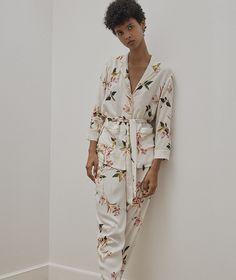 85734309d2 14 Best Pajamas images