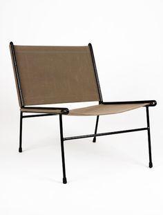 dae0a217d1c14f0ee07649340c26fb51--vintage-furniture-modern-furniture.jpg (236×311)