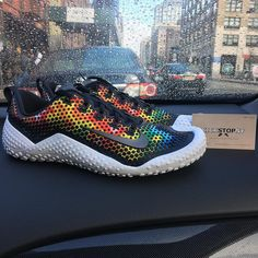 8097956ca6f Concepts x Nike Free Trainer 1.0  Thermal  In Hand  amp  Ready To Be