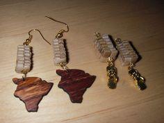 Pam's Lauhala Weaving - ArizonaLife.Rocks - Pam & Jeff Miller