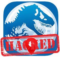 Jurassic World Alive hack Online Cash generator  http://jurassic-world-alive-hack.club/jurassic-world-alive-hack.html