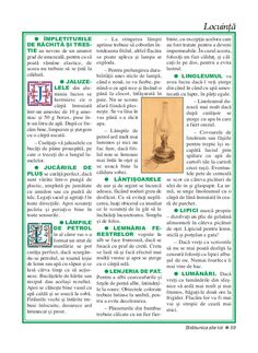 Household, Cleaning, Refashion, Diy, Books, Decor, Libros, Decoration, Bricolage