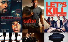 Best films of the week (30 December) | Welcome Qatar