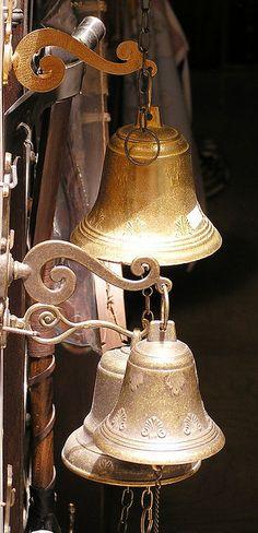 bells | Flickr - Photo Sharing!