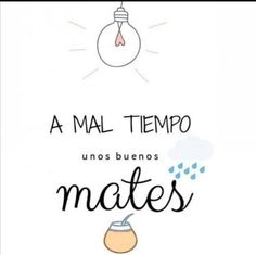 Love Mate, I Choose You, Yerba Mate, Churro, Lettering, Sayings, My Love, Quotes, Instagram