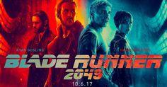 7 curiosidades de 'Blade Runner 2049'