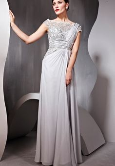 Long_Evening_Dresses-1-2