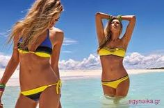 crool swimwear - Αναζήτηση Google