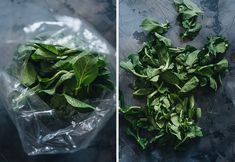 An introduction to Chinese greens, how they look like, how to store, how to prep and cook with them, and related recipes. Pea Shoot Recipe, Vegetable Base Recipe, Chinese Greens, Base Foods, Kitchen Recipes, Healthy Recipes, Simple Recipes, Delicious Recipes, Grain Free