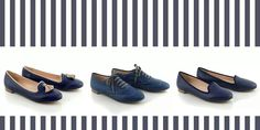 Navy blue Summer 2014, Cinderella, Fashion Shoes, Navy Blue, Women, Woman