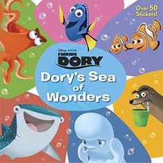 Dory's Sea of Wonders (Disney/Pixar Finding Dory) (Deluxe... https://www.amazon.com/dp/0736435077/ref=cm_sw_r_pi_dp_EuvFxbVH70SHA