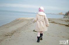 PARENTING & LIFESTYLE & FASHION Lifestyle Fashion, Raincoat, Parenting, Jackets, Rain Jacket, Down Jackets, Childcare, Jacket