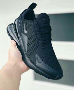 7 mejores imágenes de Tenis Nike en 2019