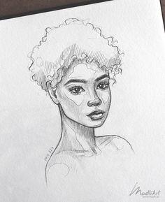 My Sketchbook Art I Drawing Happy Bubble Gum Girls I Cute Sketch I Drawing poses. Pencil Art Drawings, Art Drawings Sketches, Cute Drawings, Cute Sketches, Arte Sketchbook, Sketchbook Ideas, Portrait Sketches, Portrait Art, Drawing Poses