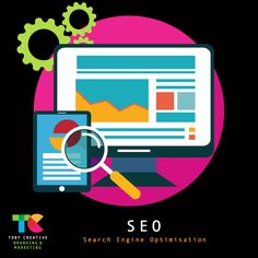 SEO - Search Engine Optimisation by Perth Digital Agency Toby Creative  Toby Creative is a Google Partner and Google Adwords certified company. Our experienced head of marketing has over twenty years SEO experience locally, nationally and internationally. We offer cost-effective, professional SEO solutions by a local Perth team who know what it takes to enable your business to be found by the appropriately targeted consumers that are interested in your products and services.