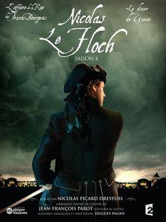Nicolas le Floch (*sigh*)