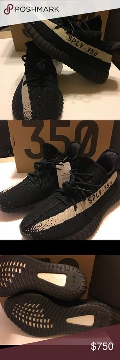 hot new products differently arrives Cheap Yeezy Sply 350 V2 Shoes for Sale, Cheap Yeezys Sply Boost