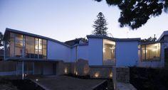 aldritch house