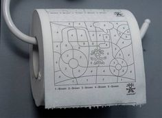 Funny pictures about Coloring pages. Oh, and cool pics about Coloring pages. Also, Coloring pages photos. Street Marketing, Guerilla Marketing, Color By Numbers, Paint By Number, Sunday Humor, Funny Sunday, Toilet Paper Humor, Best Funny Pictures, Funny Pics