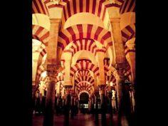 Córdoba la bella...
