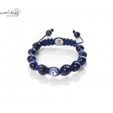 LAPIS LOVE Unity, Beaded Bracelets, Jewelry, Jewlery, Jewerly, Pearl Bracelets, Schmuck, Jewels, Jewelery