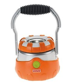 Special Offers - Fisher-Price Kid-Tough Explorers 2-in-1 Lantern - In stock & Free Shipping. You can save more money! Check It (July 05 2016 at 06:07PM) >> http://flashlightusa.net/fisher-price-kid-tough-explorers-2-in-1-lantern/